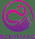 即戦力育成学校|BODYMAKE株式会